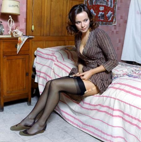 film erotici anni 2000 ragazze single italiane
