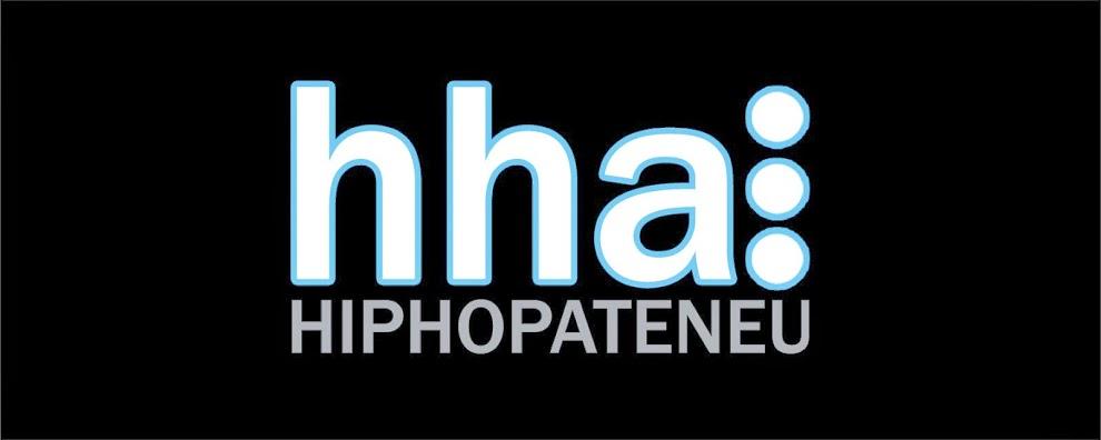 Hip Hop Ateneu