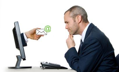 Ngân hàng áp dụng các Công cụ Marketing Online nào?