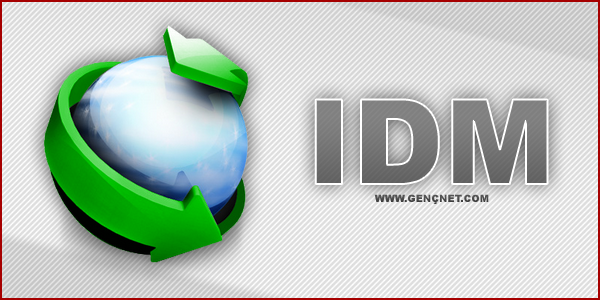 Internet Download Manager Full v6.18 Build 7 Türkçe Tam İndir