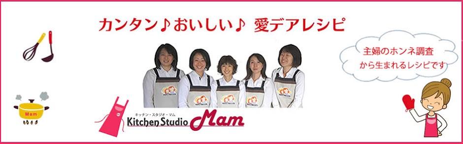 主婦のホンネ&お悩み解決レシピ集(ACCESS)