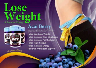 abc aciberry, pelangsing badan alami, pelangsing herbal