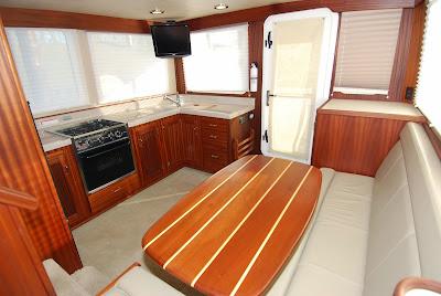 http://www.yachtworld.com/core/listing/pl_boat_detail.jsp?&units=Feet&id=2662730&lang=en&slim=broker&&hosturl=americantugsandtrawlers&&ywo=americantugsandtrawlers&