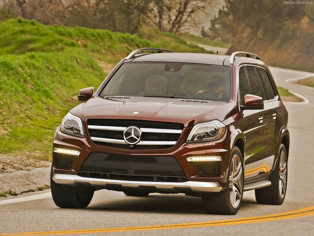 Mercedes benz gl63 amg 2013 netcarshow for Mercedes benz gl63