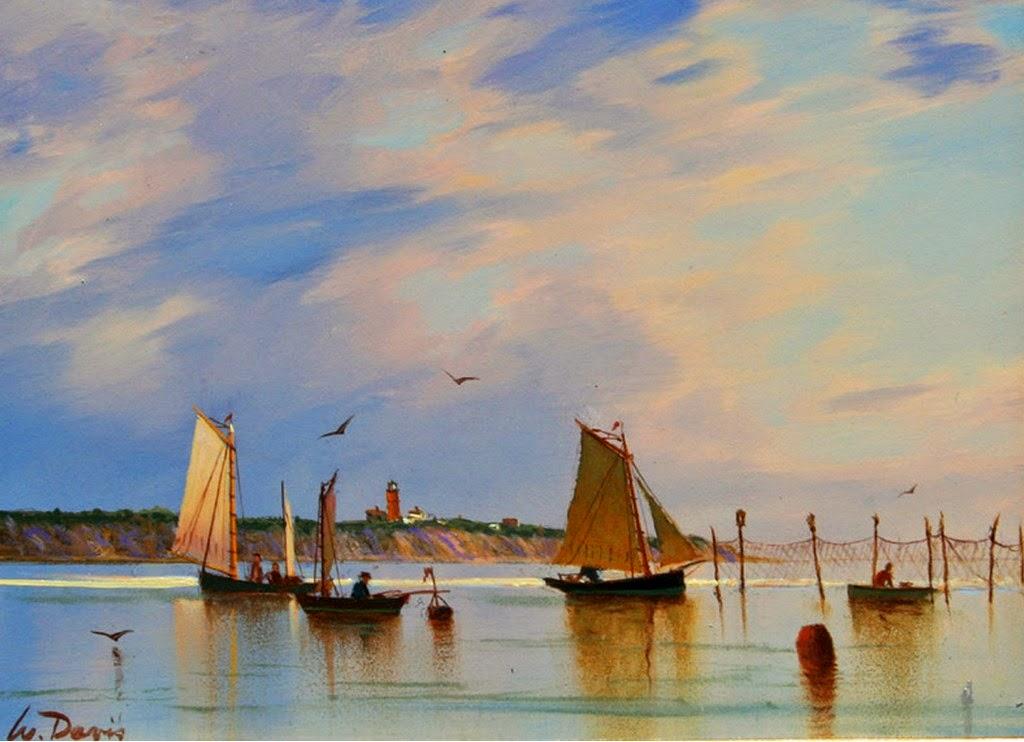 paisajes-marinos-realistas