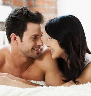 7 Lokasi Baru Untuk Anda Berpetualang Seks