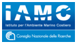 IAMC-CNR of Messina