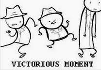 http://patronesamigurumis.blogspot.com.es/2014/12/victorius-moment.html