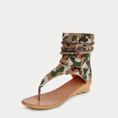 http://www.dressale.com/porcelain-floral-pattern-upper-thong-sandals-with-metallic-chains-p-68563.html