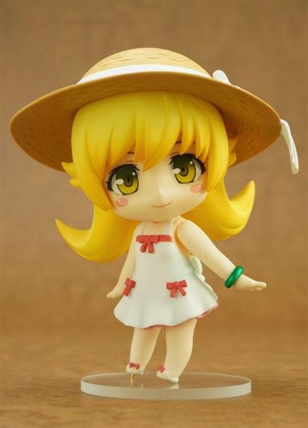 http://biginjap.com/en/pvc-figures/9174-nisemonogatari-premium-item-box-w-nendoroid-oshino-shinobu.html