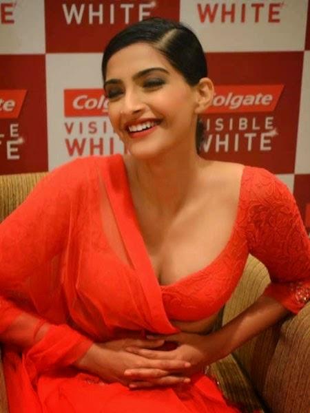 Sonam-Kapoor-Latest-Hot-Photo
