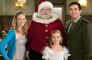 dean-cain-thecaseforchristmas1.jpg