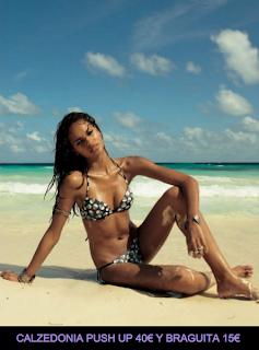 Calzedonia-Bikinis3-Summer2012