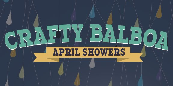 Crafty Balboa - A Knock down, Drag Out Craft Event