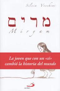 edizione spagnola