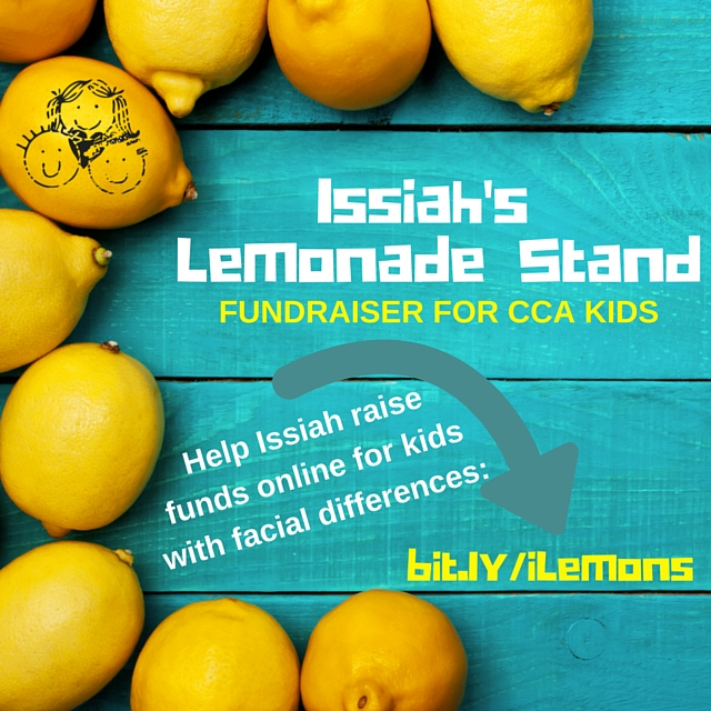 the lemonade stand film by althea jones They stand, unified  the lemonade film was nominated for four primetime emmy awards  robert plant, john paul jones.