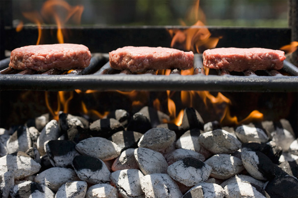 11 Great Grilling Tips for Summer BBQs