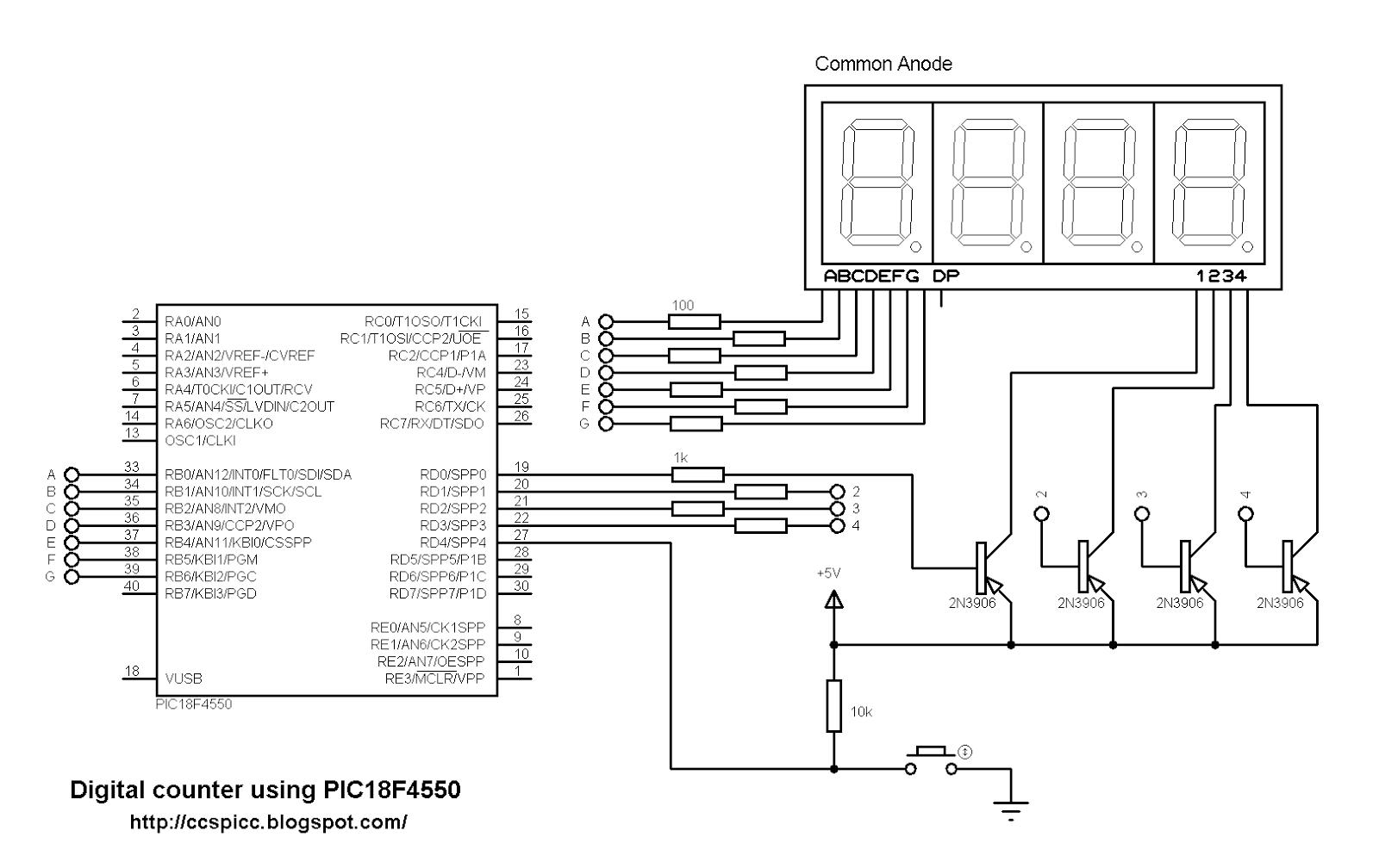 555 On Delay Timer Relay Circuit 7 Segment Display With Aemc Cbi 1 Breaker Tracer And Identifier Ebay Digital Counter Schematic Dice Elsavadorla
