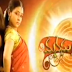 Manasu Mamatha Etv Daily Serial - Episode 1116 - 23rd August
