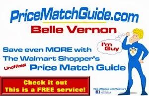 Belle Vernon, PA