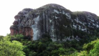 Pedra do Segredo: Atrativo de Caçapava do Sul
