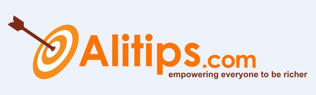 AliTips.com