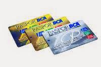 PROMO Kartu Kredit BCA Silver