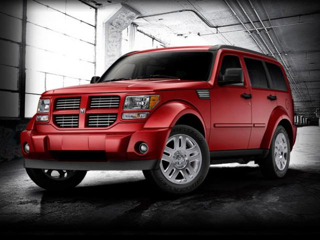 Kendall self drive 2011 dodge nitro review standard on the dodge nitro slt and dodge nitro r t is a feature of the new chrysler group the burden of n go cargo floor that slides back 18 inches sciox Choice Image