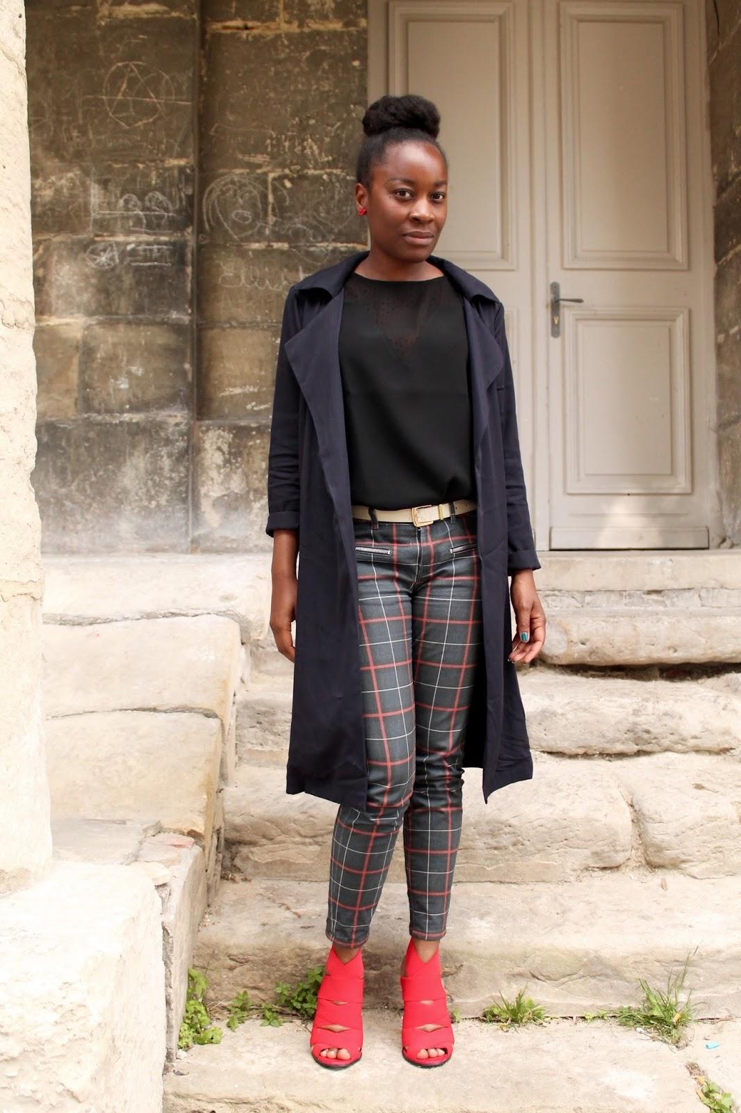 parka-fashionblogger-hype-tendance