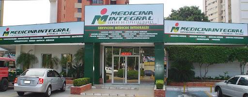 APS Medical