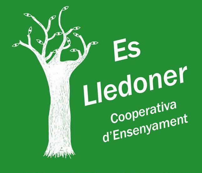 "Coop. d'Ensenyament ""Es Lledoner"""