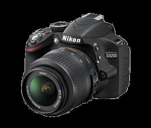 My 1'st Camera