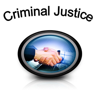 Law and Justice Administration post services online