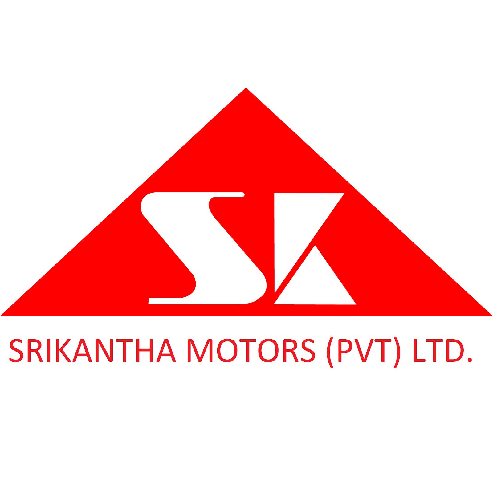 Srikantha Motors