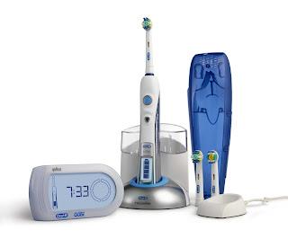 OralB-Triumph-with-SmartGuide