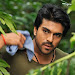 Ram Charan Rocking Photos from Racha Telugu Movie-mini-thumb-12