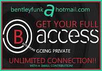 UNLIMITED ACCES TO PRIVATE