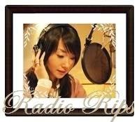 http://www.mediafire.com/listen/6dobam14aa1jj5l/(MNfanblog)_水樹奈々のMの世界_#245_(2014-04-14).mp3