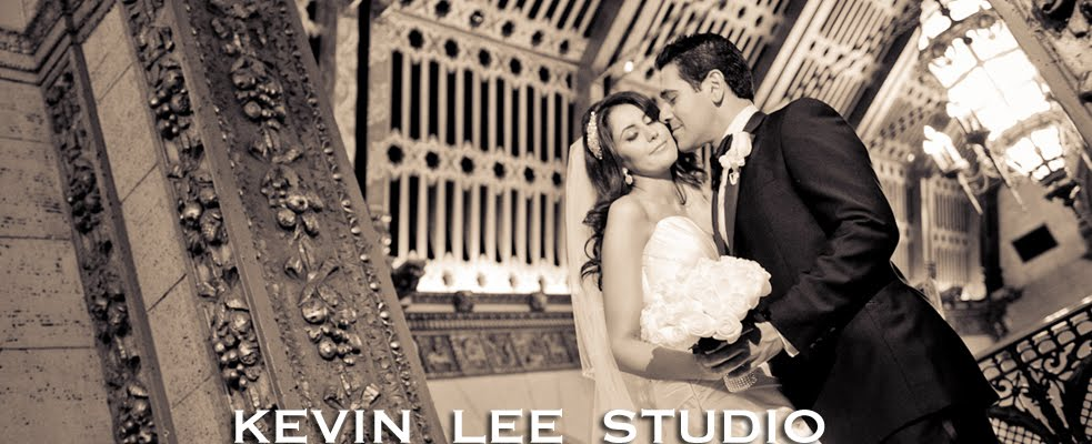 KEVIN LEE STUDIO