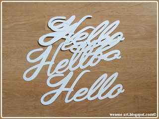 Hello wesens-art.blogspot.com