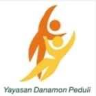Lowongan Kerja Yayasan Danamon Peduli (YDP)