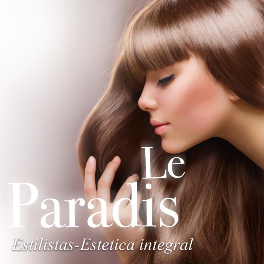 Peluquería Le Paradis