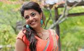 Kajal Agarwal glam pics from Jilla movie-thumbnail