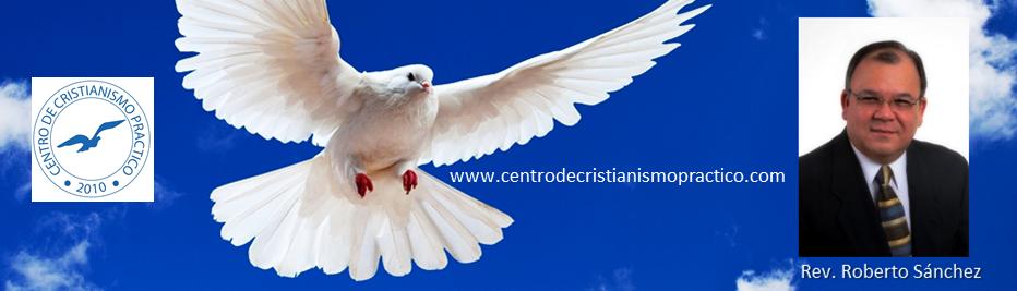 Centro de Cristianismo Práctico