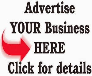 advertise business nigeria