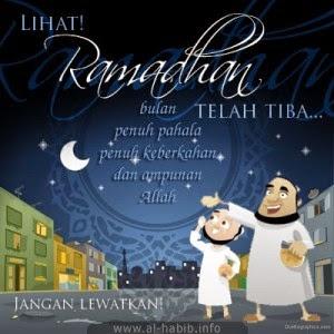 Selamat_Menjalan_Ibadah_Puasa_Ramadhan