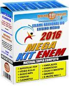 Kit Enem 2016 - Clique na Imagem abaixo para mais detalhes.
