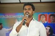 Chusinodiki Chusinantha Press meet-thumbnail-12