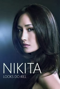 Sát Thủ Nikita 4, Phim Sex Online, Xem Sex Online, Phim Loan Luan