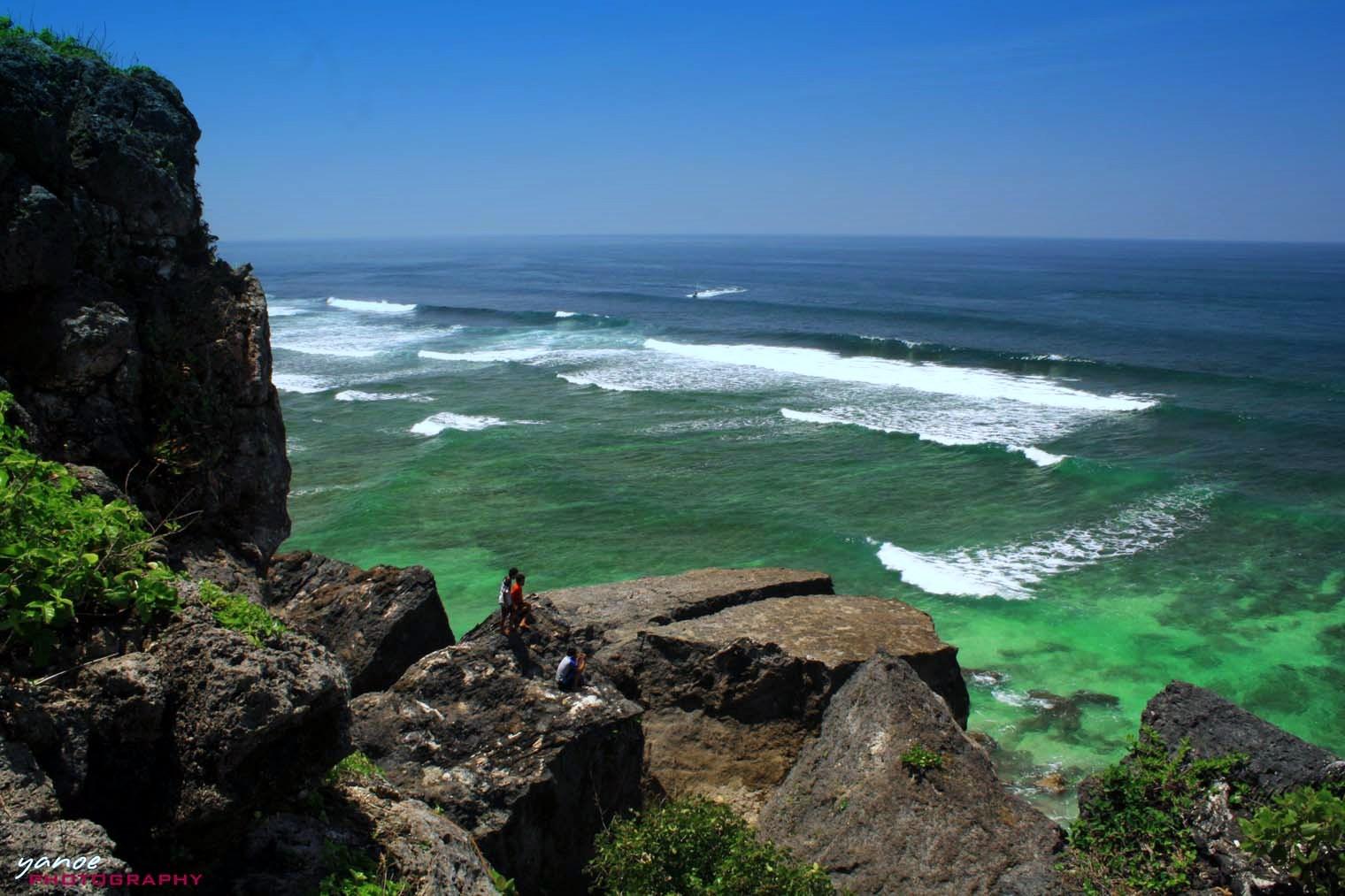 Pantai Indrayanti Yogyakarta ~ Seginimzoixz